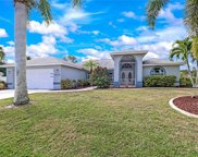 3420 SE 8th PL, Cape Coral image