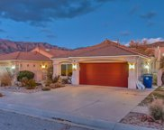 4828 Skyline Ridge Ne Court, Albuquerque image