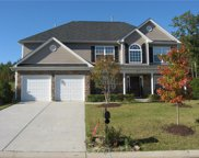 3845 Parkers Ferry  None, Fort Mill image