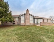 48664 Sturgis Crt, Shelby Twp image