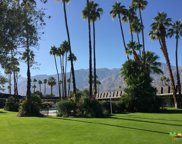 2653 E JACARANDA Road, Palm Springs image