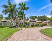 16532 Bridlewood Circle, Delray Beach image