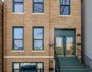 2017 W Roscoe Street Unit #1, Chicago image