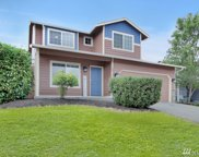 18302 108th St Ct E, Bonney Lake image