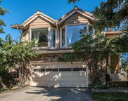 36 Hawkcliff Place Nw, Calgary image