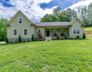 6730 Comstock Rd, College Grove image