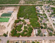 612 S Schuerbach  Road, Mission image