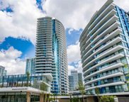 8189 Cambie Street Unit 2106, Vancouver image