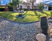 37669 Palo Verde Drive, Cathedral City image
