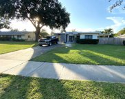12422 137th Street N, Largo image