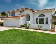 4250 Clearview, Carlsbad image