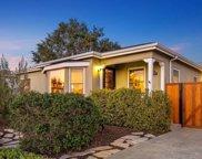 4731     Winona Ave., Talmadge/San Diego Central image
