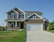 5658 Arbor Park  Drive, Liberty Twp image