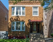 4728 North Lowell Avenue, Chicago image