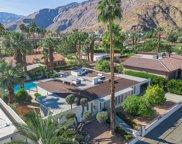 355 E Valmonte Sur, Palm Springs image