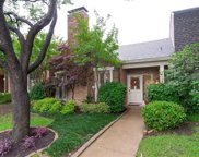 6936 Clearhaven Drive, Dallas image