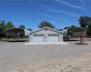 1815 E Cottonwood Lane, Mohave Valley image