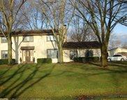 1712 S Sutton Circle Drive, Bluffton image