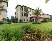 4600 Colony Villas Dr Unit 1301, Bonita Springs image