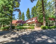 178 Combs Dr  Drive, Merlin image