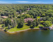 3960 Walden Shores Road, Deephaven image