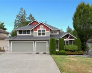 10214 186th Ct NE, Redmond image