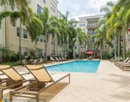 533 NE 3rd Ave Unit 546, Fort Lauderdale image