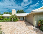 487 Partridge Circle, Sarasota image