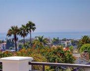 2720     El Oeste Drive, Hermosa Beach image