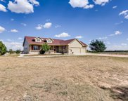 13665 County Road 182, Bennett image