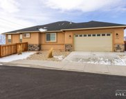 1702 Rosso Ct., Minden image