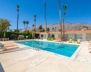 314 E Stevens Road 1, Palm Springs image