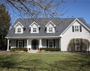 10502 Chestnut Hill  Circle, Fishers image