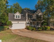 4 Windchime Court, Simpsonville image