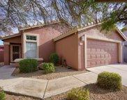 4027 E Rancho Del Oro Drive, Cave Creek image