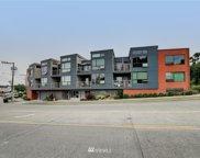 6006 Seaview Avenue NW Unit #D, Seattle image