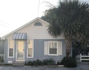 1965 Lark Dr., Surfside Beach image