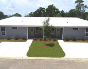 60 Raquet Club Dr. Unit 6, Pawleys Island image