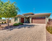 3238 S 186th Lane, Goodyear image