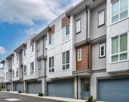 7947 209 Street Unit 14, Langley image