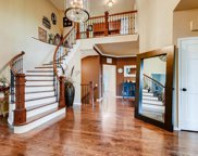 7350 Rochester Court, Castle Pines image