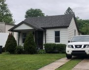 27053 HAMPDEN, Madison Heights image