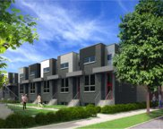 2637 South Throop Street Unit T21, Chicago image