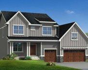 7251 61st Street S, Cottage Grove image
