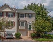 307 Club House   Road, Fredericksburg image