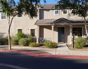 1736 E Joseph Way, Gilbert image