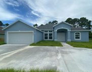 399 SW Vista Lake Drive, Port Saint Lucie image