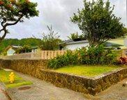 45-159 Unahe Place, Kaneohe image