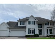 6699 Mulberry Circle E, Chanhassen image