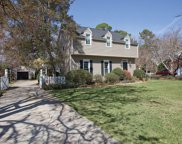 225 Devonshire Lane, Wilmington image